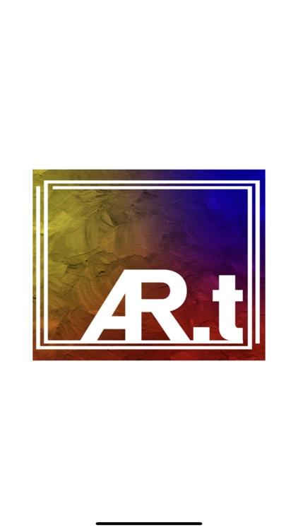Aug-AR.T