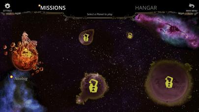 Dakka Squadron screenshot 3