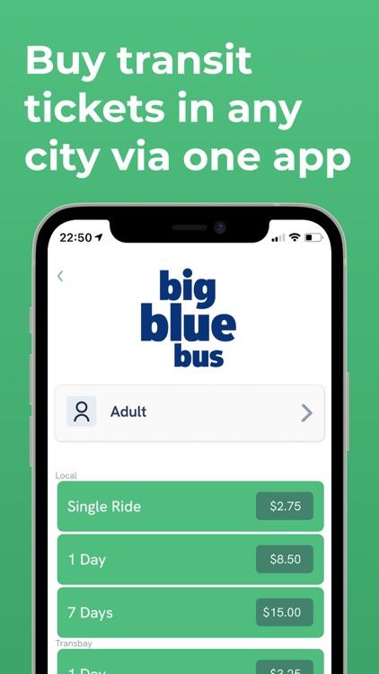 Bestmap - Metro, Tickets, Rent screenshot-3