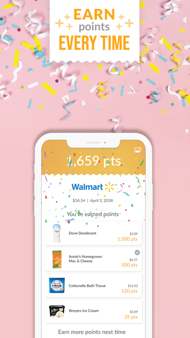 Fetch: Rewards On All Receipts wiki review and how to guide
