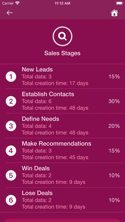 Sales TSK screenshot-5