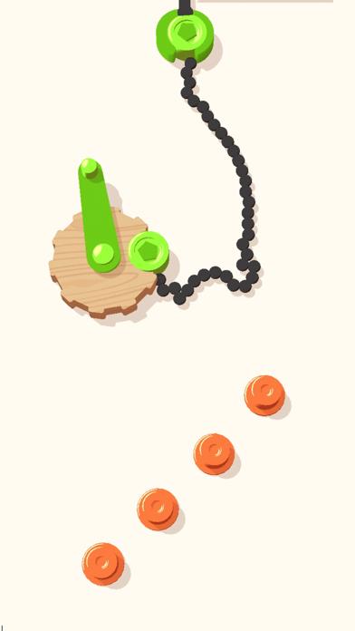 Busy Board 3D screenshot 2
