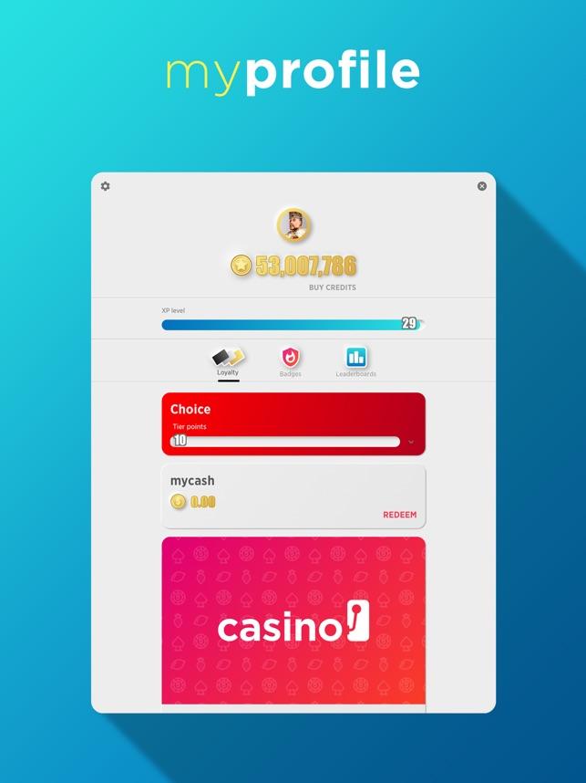 Usa Echeck Bingo – How To Withdraw Winnings In An Online Casino Casino