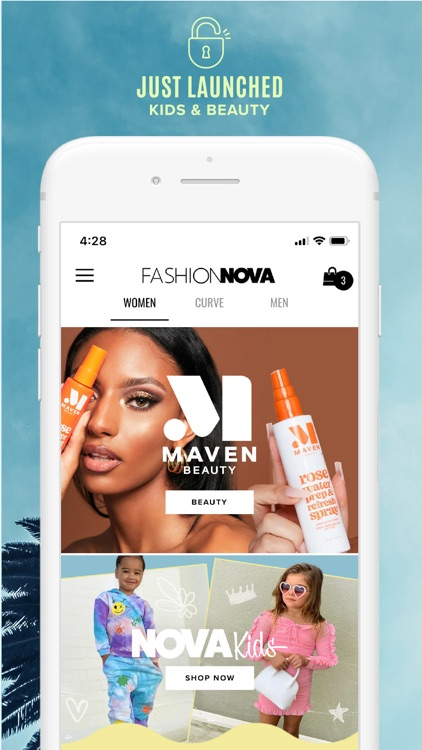 Fashion Nova screenshot-4