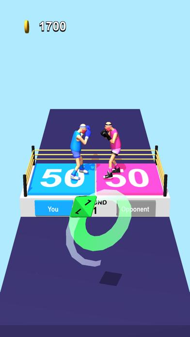 Dice Fight! screenshot 3