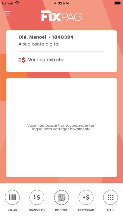 FixPag screenshot-3