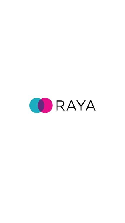 Raya screenshot-0
