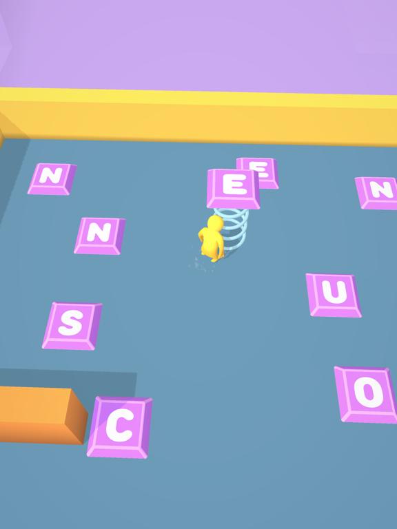 Letter Arena screenshot 6