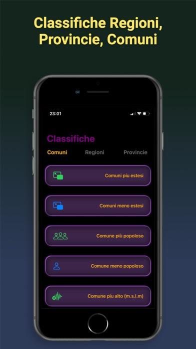 CapItaly screenshot 8