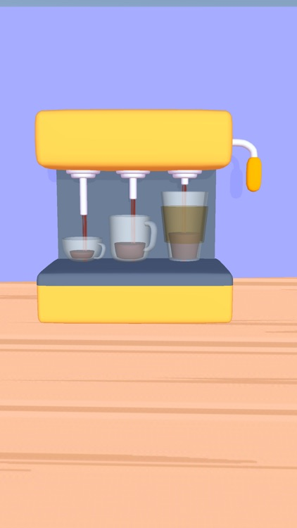 Latte Shop screenshot-4