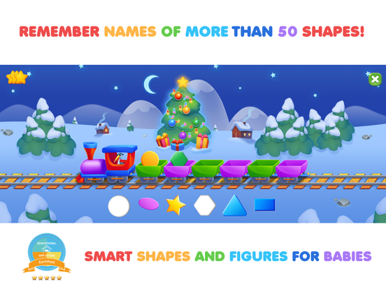 RMB Games: Smart Wheel & Train screenshot 13