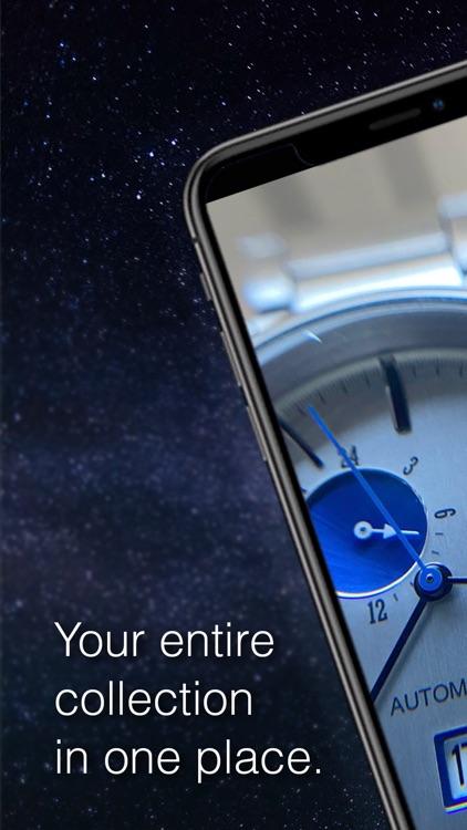 Watch Case screenshot-0