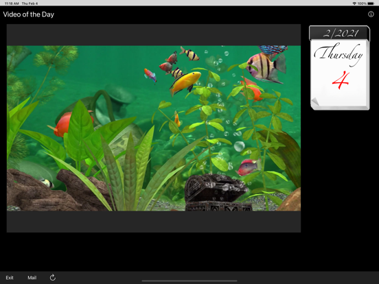 https://is5-ssl.mzstatic.com/image/thumb/PurpleSource124/v4/fe/5b/50/fe5b508b-c875-ac52-72ef-1e3e43870d66/38ef4298-5537-42cf-80a8-50c2d2cd2e9a_Simulator_Screen_Shot_-_iPad_Pro__U002812.9-inch_U0029__U00284th_generation_U0029_-_2021-02-04_at_11.18.40.png/552x414bb.png