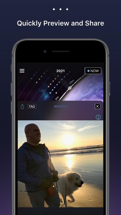 Callisto By KRON screenshot-3