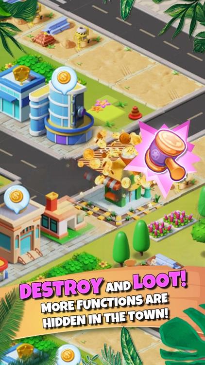 Bingo Riches - Bingo Games screenshot-4