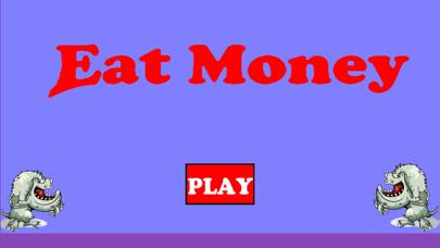 食べるゲーム紹介画像1