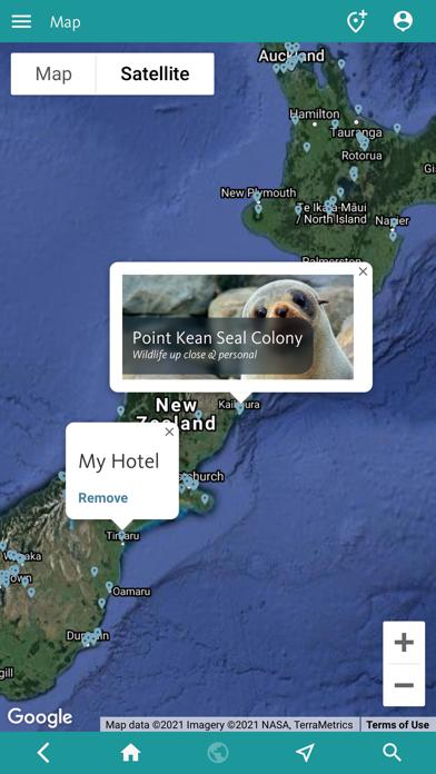New Zealand's Best screenshot 4