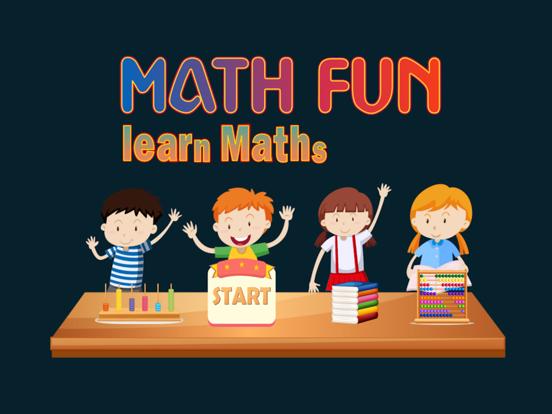 Math Fun : Math Practice Board screenshot 8