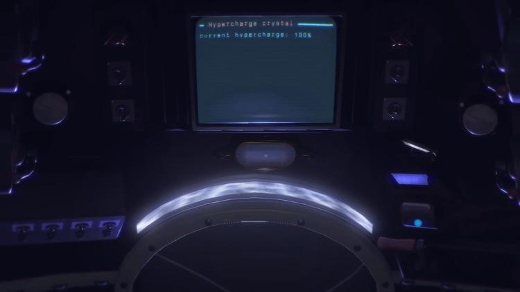 Nauticrawl screenshot-4