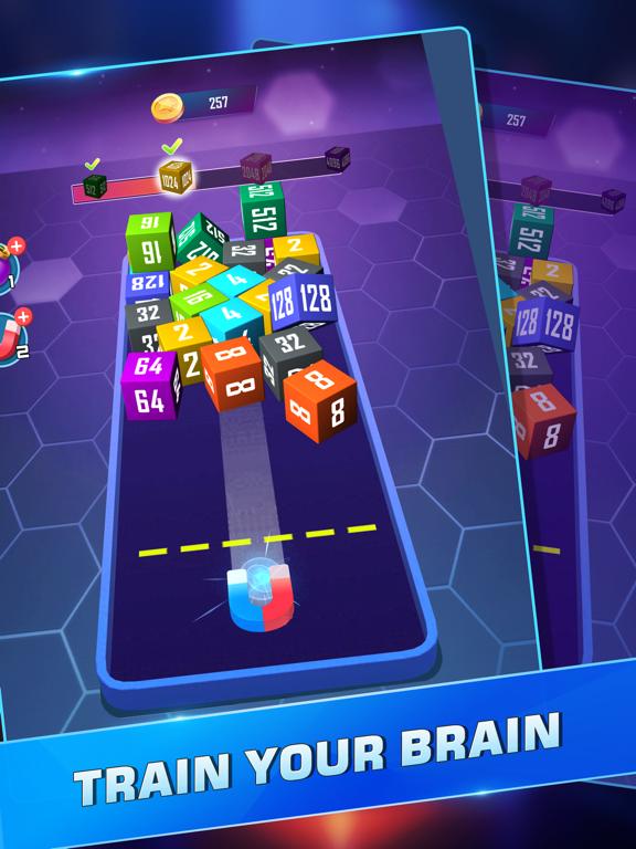 Merge Cube screenshot 9