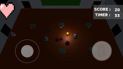 Temptation Shooter screenshot 4
