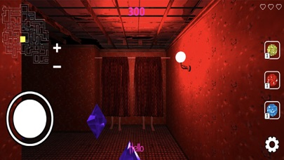 Horror Clown-Scary Escape Game for windows pc