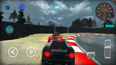 Drift Mania: Multiplayer Race screenshot 5