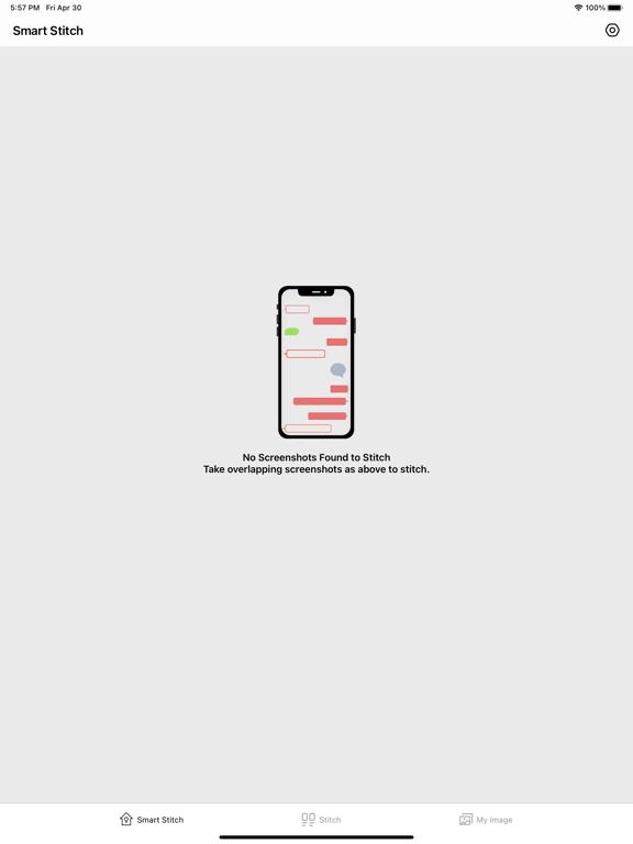 https://is5-ssl.mzstatic.com/image/thumb/PurpleSource125/v4/15/8f/52/158f52ce-18a3-6c5d-830e-3ab9abad1d59/9c9ddbd2-51ec-4a36-b7d5-a1fc89179ace_Simulator_Screen_Shot_-_iPad_Pro__U002812.9-inch_U0029__U00285th_generation_U0029_-_2021-04-30_at_17.57.00.png/576x768bb.png