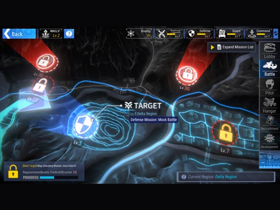 Final Gear screenshot 11
