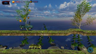 Screenshot 3 of 18