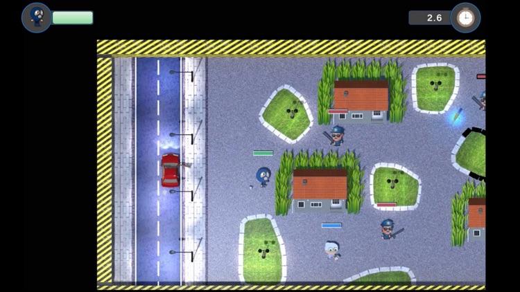 Thief | The Master Thief screenshot-3