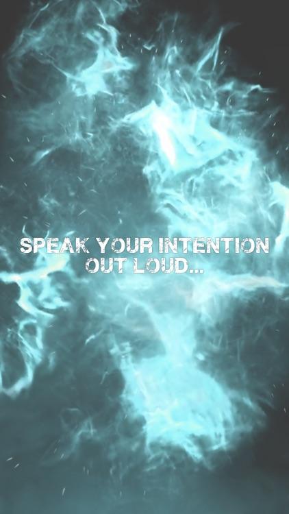 Intentionz