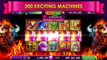 Hit it Rich! Casino Slots Gameのおすすめ画像2