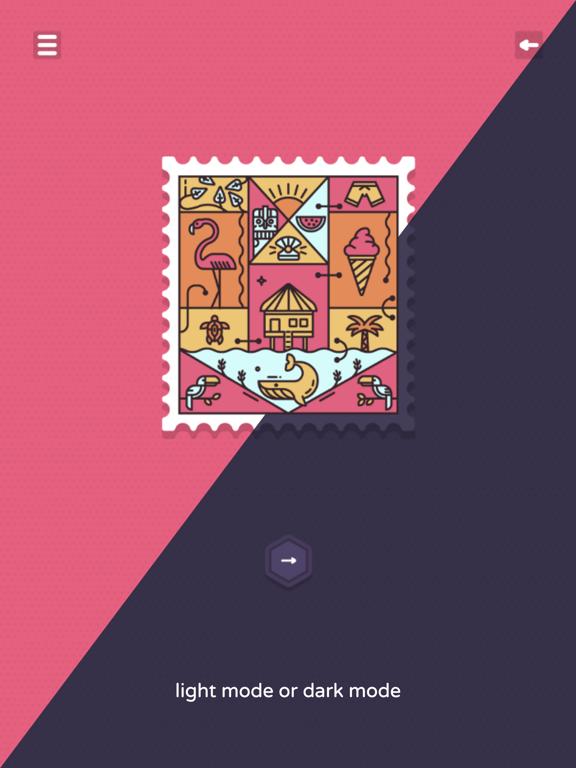 Memory Stamps screenshot 12