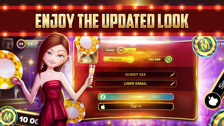Top Online Pokies And Casinos In Australia Free - Flying The Slot
