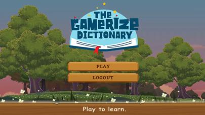 Gamerize紹介画像1