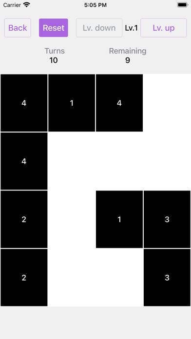 Re:Generate紹介画像2