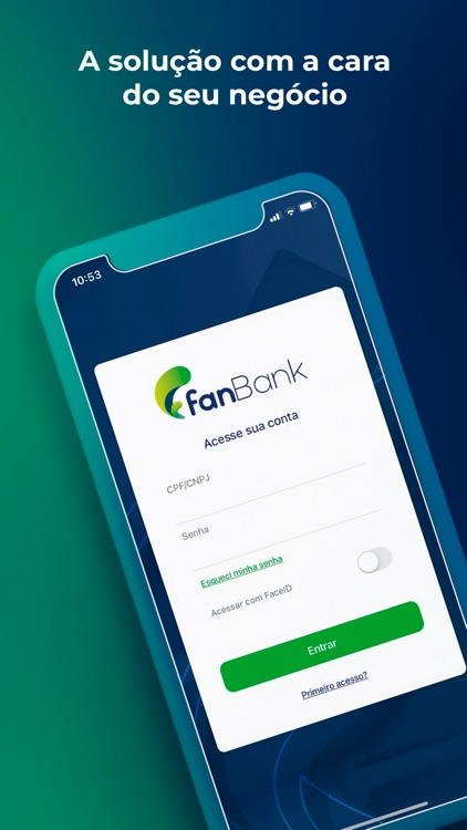 fanBank screenshot-3