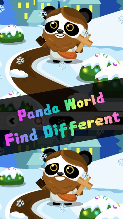 Perfect Puzzle - puzzle games screenshot-3