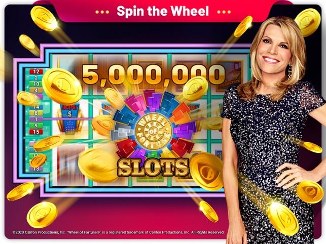 Casino Deposits With Neteller - New Online Casinos Canada Slot