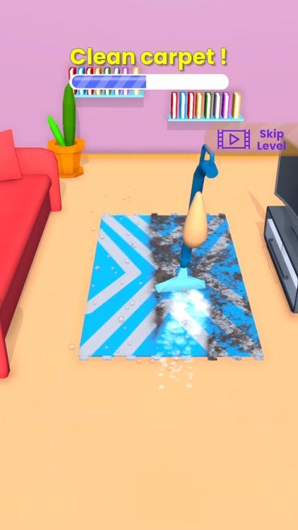 Work Life 3D screenshot-4