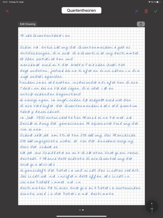 Conwrite screenshot-7