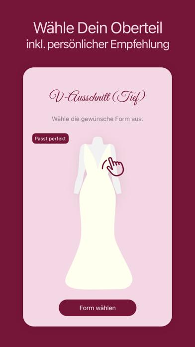 Match Your Dress screenshot 3