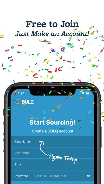 BULQ screenshot-7