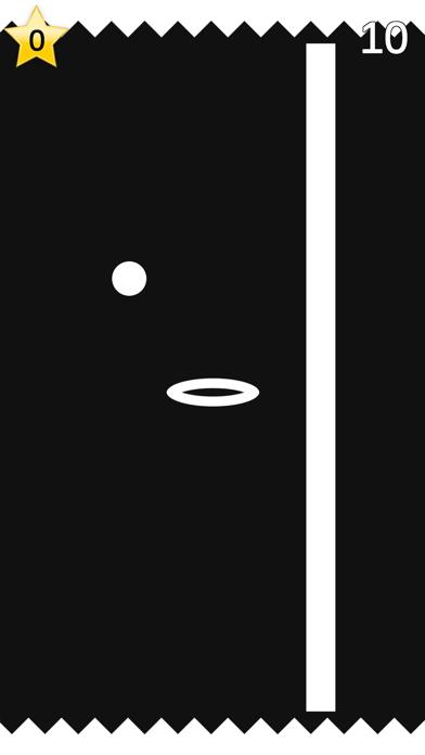 フープを飛び越える紹介画像2