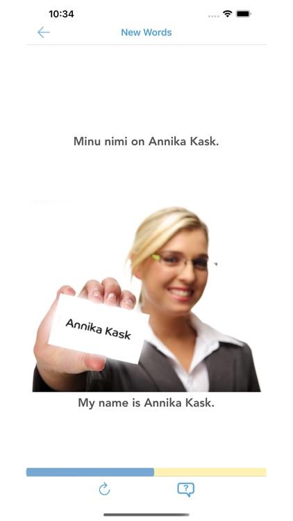 Estonian for Beginners & Kids
