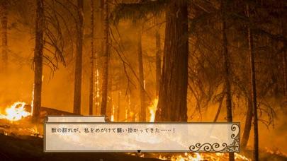 Arnidia-アーニディア- screenshot 4