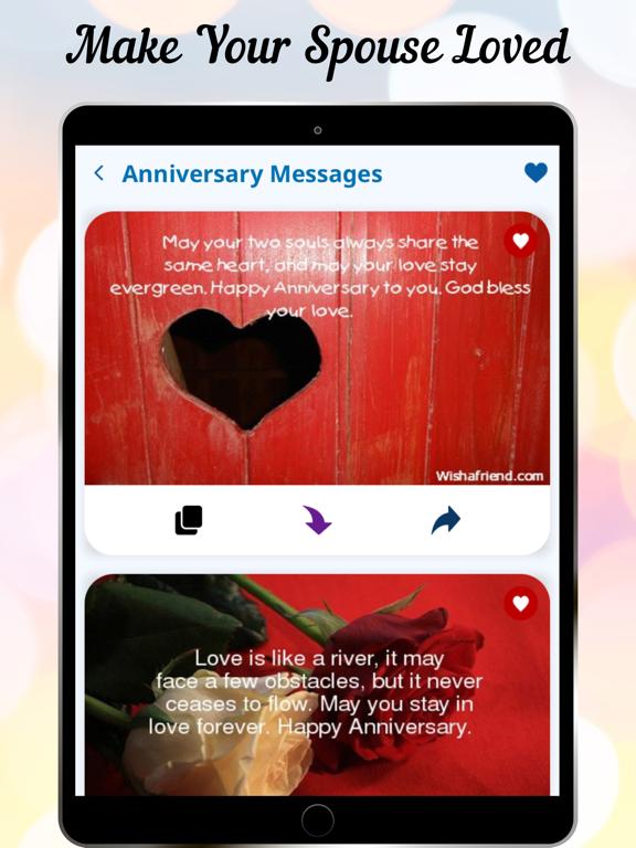 Messages, Status & Love Quotesのおすすめ画像7