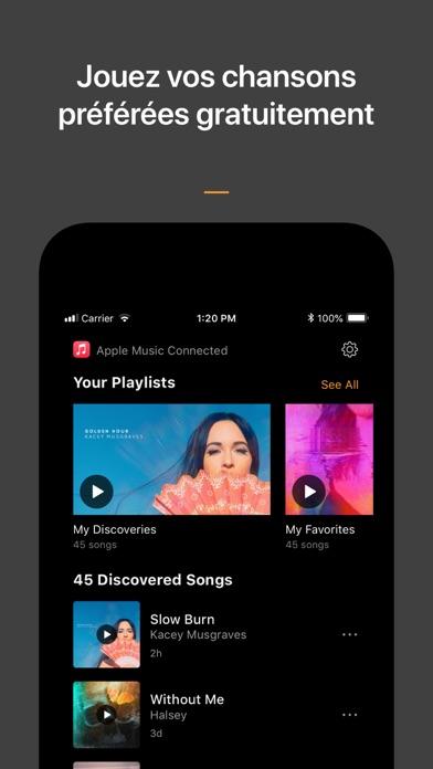 SoundHound gratuit pour une durée limitée-capture-3