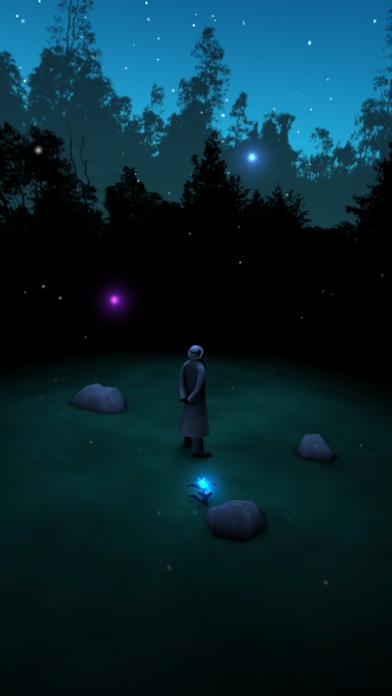 星めぐりの夜のおすすめ画像5
